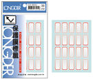 【龍德 LONGDER】 LD-3032...