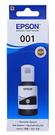 T03Y100 EPSON 原廠 黑色墨水罐 L4160、L4150、L6170、L6190