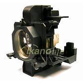 PANASONIC-OEM副廠投影機燈泡ET-LAE200 / 適用機型PT-EW630E、PT-EW630EL