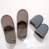 旅游旅行拖鞋 便攜送收納袋 可折疊 拖鞋