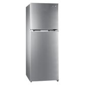 東元 TECO 222公升雙門冰箱 R2302N