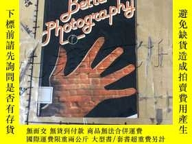 二手書博民逛書店Better罕見PhotographyY11418 Michae