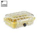 Lewis N. Clark 旅行防水收納盒(小) 1370 / 城市綠洲 (防水殼、戲水、旅遊配件、美國品牌)
