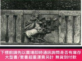 二手書博民逛書店Translations罕見Of PowerY255174 Elizabeth J. Bellamy Corn