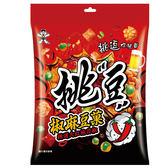 挑豆-椒麻豆果108g【愛買】