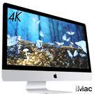 Apple iMac 21.5 4K/8GB/240SSD/Mac OS(MMQA2TA/A)