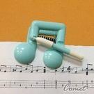 【小新的樂器館】 樂譜譜夾 (任何樂譜都適用)