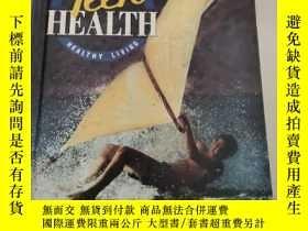 二手書博民逛書店DECISIONS罕見FOR TEEN HEALTH HEALTHY LIVING[青少年健康生活的決定]原版 庫