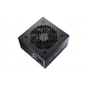 全漢 FSP 黑爵士D 650W 80PLUS金牌 電源供應器 HGD650