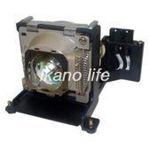【BENQ】PB7200 『報價請來電洽詢』原廠投影機燈泡