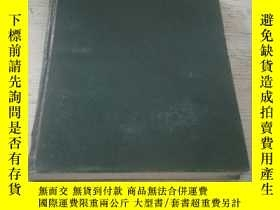 二手書博民逛書店THE罕見JOURNAL OF PHYSICAL CHEMIST