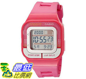 [美國直購] 手錶 Casio Womens SDB100-4A Sport Watch