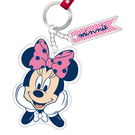 Minnie Mouse《Sweety》造型一卡通