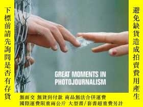 二手書博民逛書店Facing罕見The WorldY255562 France-presse,agence Abrams 出