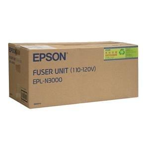 EPSON C13S053016加熱加壓單元