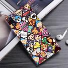 Sony Xperia XZ F8332 XZs G8232 手機殼 軟殼 保護套 潮流格子