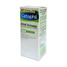 Cetaphil 買大送小 舒特膚長效潤膚霜100g 公司貨中文標 PG美妝