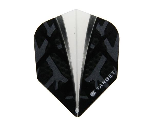【TARGET】VISION SHAPE 300670 鏢翼 DARTS
