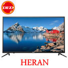 HERAN 禾聯 HF-43DB1 液晶電視 FULL HD FSC流暢清晰圖像運算技術  公司貨