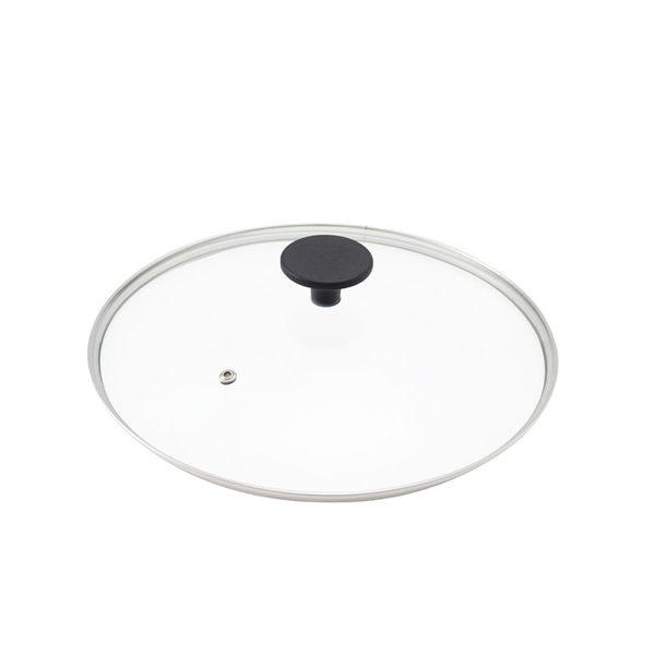 Tefal法國特福 零號玻璃鍋蓋(適用24CM) SE-G237X247