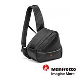 Manfrotto 曼富圖 專業級三角斜肩包 MBMA-S-A2 正成公司貨
