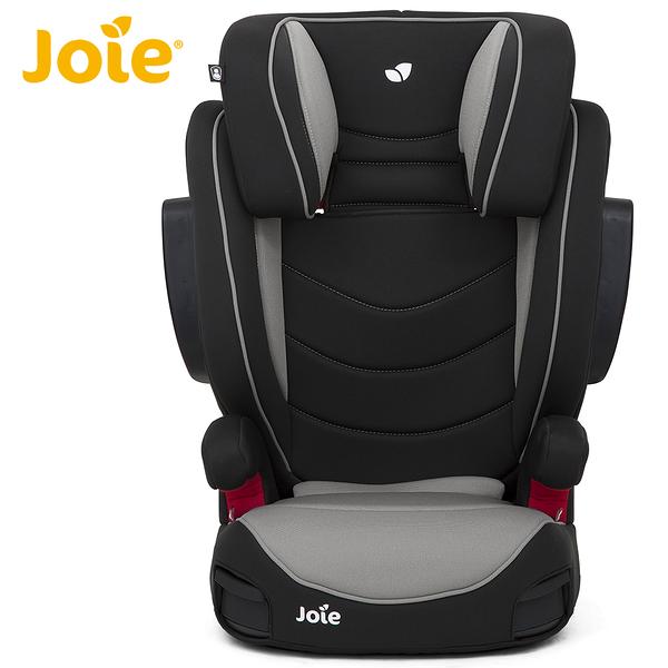 【奇哥總代理】Joie trillo lx 3-12歲成長型汽座