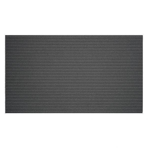 Strips有機軟木塊-Grey