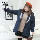 Miss38-(現貨)【A08978】大...