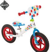 通過台灣玩具檢驗中心檢驗  【美國HUFFY】新款兒童滑步車(push bike)