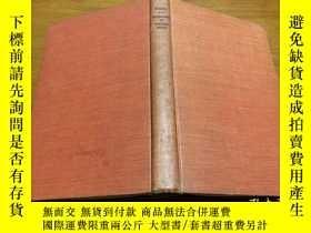 二手書博民逛書店Foundations罕見of Potential TheoryY171500 看圖 看圖