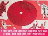 二手書博民逛書店33⅓薄膜唱片《毛主席,您是我們心中的紅太陽罕見等7首》jY12314 中國唱片