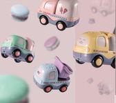 宝宝玩具兒童玩具車 男孩慣性小汽車益智玩具