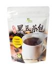 【里仁】有機黑豆茶包150g/盒(備貨期4~8天)