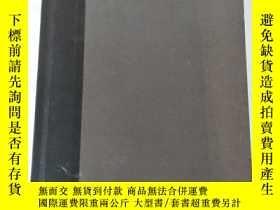 二手書博民逛書店ELON罕見MUSK ASHLEE VANCEY24018 出版