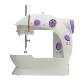 現貨24H出貨 多功能型縫紉機家用迷你便攜縫紉機電動縫紉機