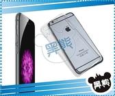 黑熊館iphone 6 4 7 吋超薄透明硬式手機殼手機保護套手機邊框手機套