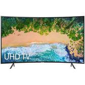 SAMSUNG 55型4K 智慧連網電視 UA55NU7300WXZW