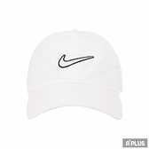 NIKE 帽 U NSW H86 SWOOSH WASH CAP 帽子 - 943091100