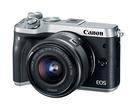 【聖影數位】Canon EOS M6 [...