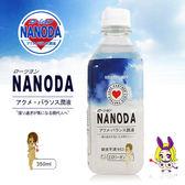 VIV情趣商品 潤滑液 適用於自慰器 按摩棒 跳蛋 飛機杯 日本飲料瓶潤滑液.運動飲料