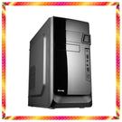 九代六核心i5-9400桌上型電腦 8GB DDR4 2666+1TB SATAIII硬碟