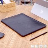 微軟Surface內膽包Pro7/6/5/4/3 保護套平板電腦包12.3寸磁吸輕薄 自由角落