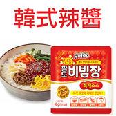 韓國 PALDO 韓式辣醬 40g【YES 美妝】