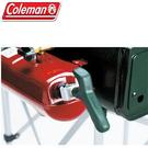 【速捷戶外】美國【Coleman】CM-7042 打氣幫浦 輕鬆打氣增添露營樂趣 公司貨 品質保證