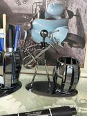 筆筒 音樂樂器鐵人筆筒創意鐵藝文具員工活動辦公禮品送男女同學 芭蕾朵朵