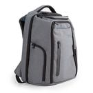 美國TYLT 充電背包 行動電源後背包 20100mAH