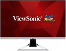 優派 ViewSonic 27吋 IPS 顯示器 (VA2732-MHD) 雙喇叭