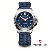 VICTORINOX 瑞士維氏 I.N.O.X. V 女錶(VISA-241770)