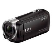 SONY HDR-CX405 數位攝影機 光學防手震 ★贈電池(共兩顆)+16G高速卡+清潔組