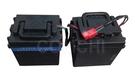 可愛馬電池盒 CHT009 CHT011...
